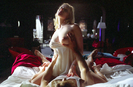film sensuale film genere erotico