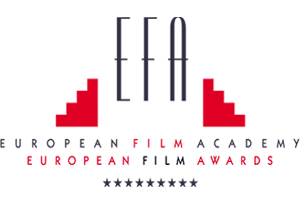 EFA: nominati i tre film per la categoria Animazione