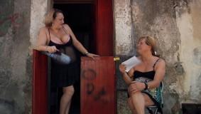 eskort sala linköpings escort homo