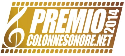 Annunciate le nomination del Premio ColonneSonore.net