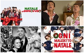 E' ancora Sky Cinema Christmas