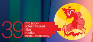 Sei film italiani al 39° Moscow International Film Festival