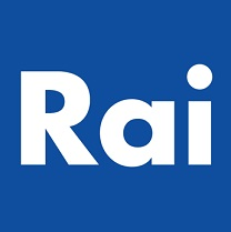 RAI - Un autunno di cinema in televisione