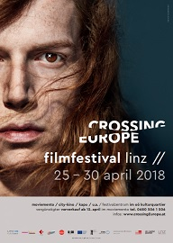 LINZ FILM FESTIVAL XV - Tanto cinema italiano in Austria