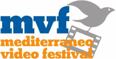 MEDITERRANEO VIDEO FESTIVAL XXI - Quattordici film in concorso