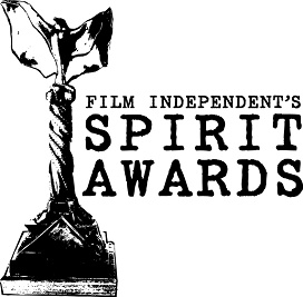 INDEPENDENT SPIRIT AWARDS 34 - Tra i premiati