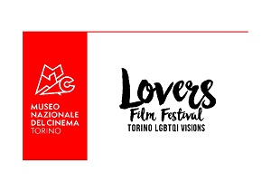 LOVERS FILM FESTIVAL - Torna Lovers Goes Industry