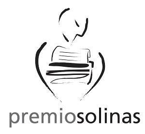 PREMIO SOLINAS 2019 - Annunciati i finalisti