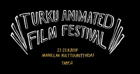 TURKU ANIMATED FILM FESTIVAL 4 - In concorso due film italiani