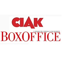 CIAK e BOX OFFICE - La Power List del Cinema Italiano
