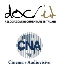 DOC/IT e CNA CINEMA - Lettera aperta al CDA RAI