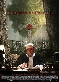IL MISTERO DI DANTE - Disponibile in streaming