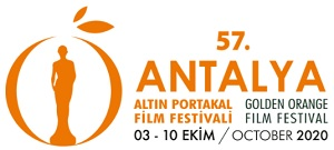 ANTALYA FILM FESTIVAL 57 - In concorso