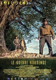 LE GUERRE HORRENDE - On Demand su CG Digital
