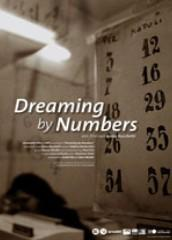 "locandina di ""Dreaming by Numbers"""