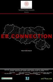 "locandina di ""Emilia Romagna Connection"""