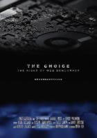 "locandina di ""The Choice"""